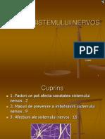 IGIENA SISTEMULUI NERVOS.1(1)