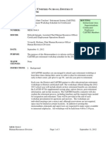 MEM-5844 0 - CalSTRS Pre-Retirement Workshop Schedule