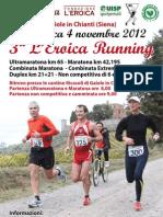 Vol EroicaRunning 2012 Web