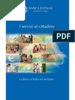 opuscolo_servizi