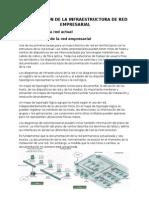 2_exploracion de La Infraestructura de Red Empresarial