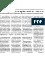 20120926 LeMonde Plan Vivienda Social Francia