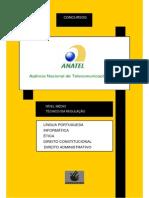 Apostila ANATEL-Tecnico Completa(1)