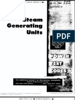ASME PTC 4.1-1964 (1)