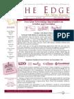 2012 October Butler County Chamber Newsletter