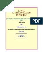 CHILENIZACIÓN-3-