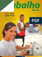 Revista Trabalho Ed11