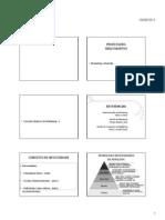 1 - Conceitos b+ísicos de mkt - alunos [Modo de Compatibilidade]