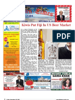 FijiTimes_Sept 28 Web New PDF