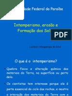 _Intemperismo,