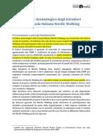 Codice-Deontologico-SINW