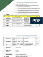 Kursus Lanjutan Microsoft Excel