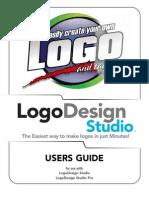 LDSHelp Printable PDF