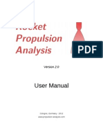 RPA 2 User Manual