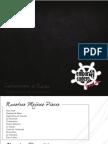 carta Embarcadero41 Fusión 2012