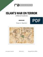 Islam War on Terror