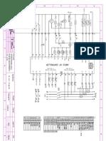 Lg22p Wiring Diagram