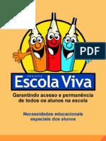 Escola Viva MEC