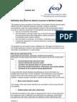Northern Ireland District Councils v2 Model Publication Scheme