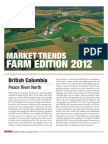 Remax Farm 2012 Rpt