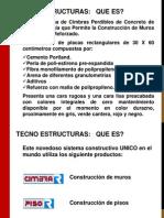 Sistema Constructivo y Catalogo 2012[1]