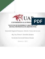 peruana I