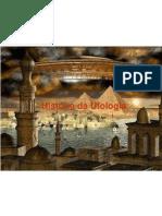 Historia Da Ufologia