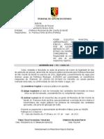 Proc_04113_11_0411311concursosao_v._seridoato_e_relatorio.pdf