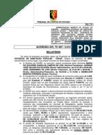 04595_09_Decisao_mquerino_APL-TC.pdf