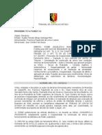 01827_11_Decisao_cbarbosa_APL-TC.pdf