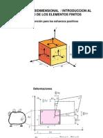 introducción al metodo de elementos finitos