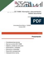 2009-ISO-15489-CARACAS