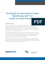 Winshuttle OptimizingSAPforOrdertoCash Whitepaper En