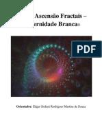 Cura e Ascensão Fractais – Fraternidade Branca.pdf