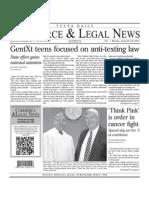 Tulsa Commerce and Legal GentXt Print 1