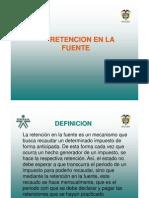 presentacioncapacitacion-101106160443-phpapp01