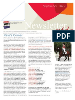 september 2012 nfda newsletter