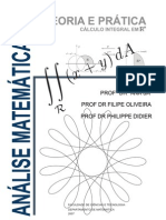 analise matematica
