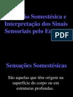 Sensação+..