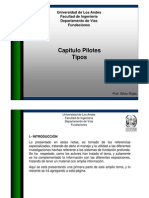 CapV_TiposPilotes