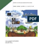 propuesta didáctica - copia