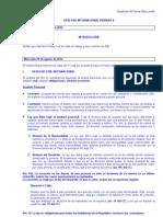 Apuntes de Clases - Dipv II (Oscar Ruiz) 2