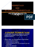 Permintaan [Compatibility Mode]