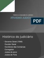 Ativismo judicial2