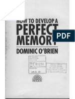 Dominic O Brien Quantum Memory Powerwww.warezwitch