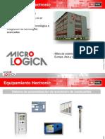 Presentación Micrologica Automatización Parte1