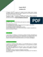 Microsoft Word - Edital Med 1l