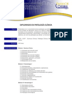 diplomado_patologia_clinica.pdf