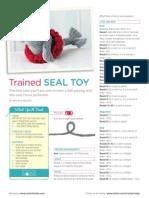 CrochetToday Seal