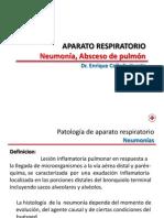 3 Aparato Respiratorio Neumonia (1)